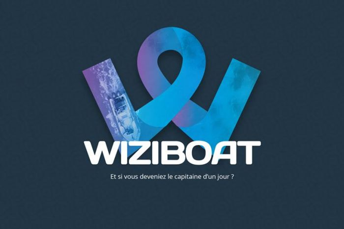 Encore quelques jours pour profiter des 20% de remise sur l'offre WIZIBOAT !