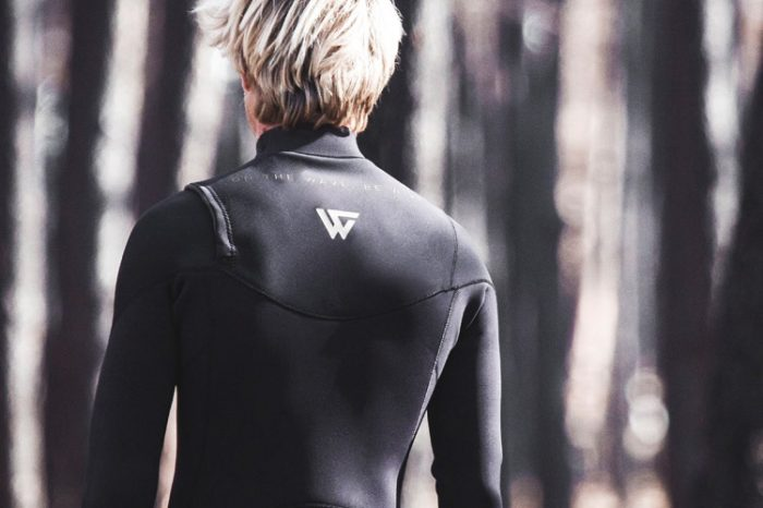 Wildsuits Europe, Wild & Eco-Friendly...