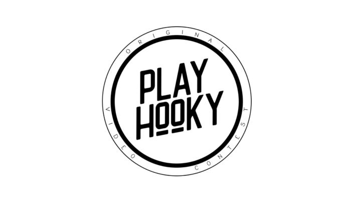 Le Contest PLAY HOOKY ouvre ses portes aujourd'hui !