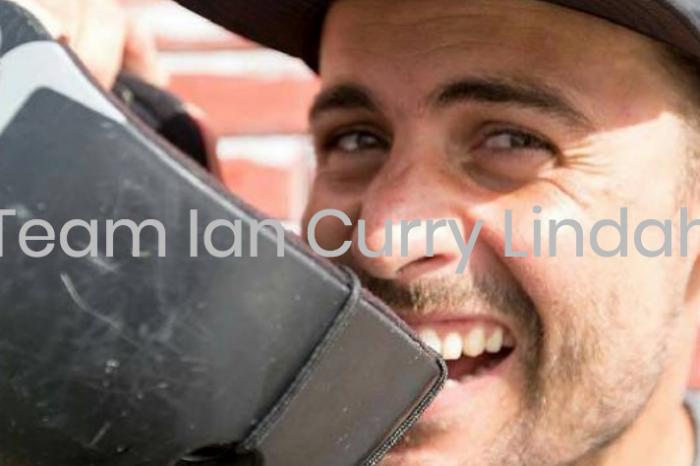 La team de Ian Curry Lindahl pour le contest PLAY HOOKY devrait en calmer quelques un !