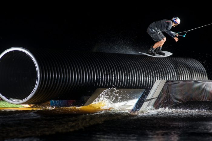 Gamme RONIX Wakeboards 2020... Toujours aussi beau !