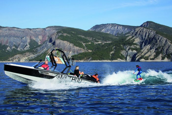 Method Boats - Because we love le made in France !
