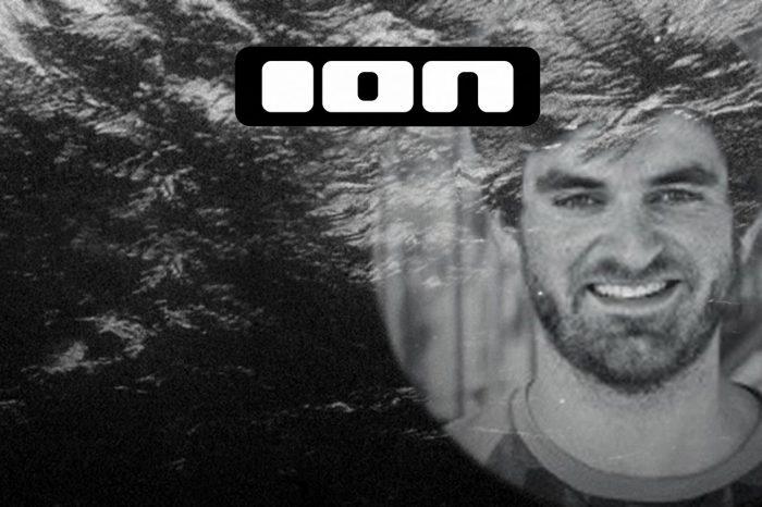 ADN, produits phares, COVID, vision... Rencontre avec Julien Prenez, responsable marketing ION France.