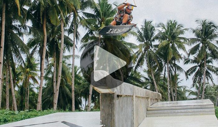 """""""High on Life"""" presented by Sesitec - Siargao - Philippines"""