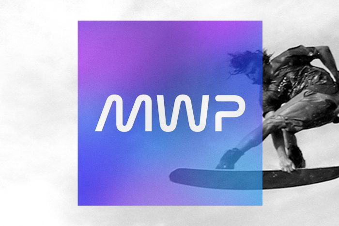 "Say Welcome to ""MWP"", Moselle Wake Park !!!"