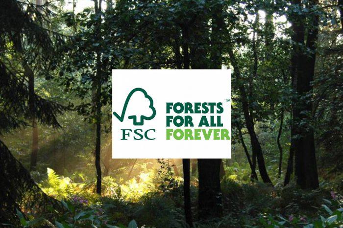 GO GREEN - Liquid Force rejoint le programme FSC pour la fabrication de ses boards.